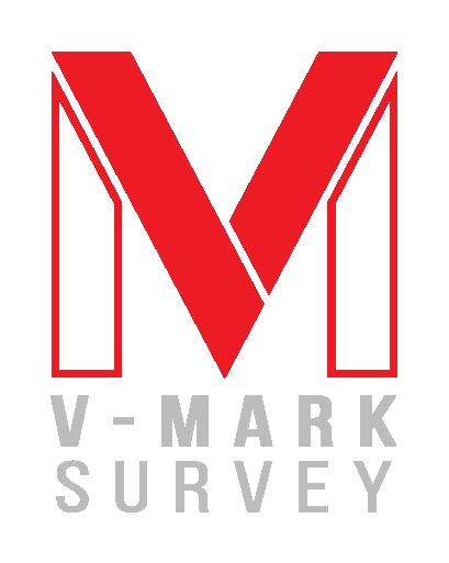 V-Mark-Survey-Vertical-Colour-512px