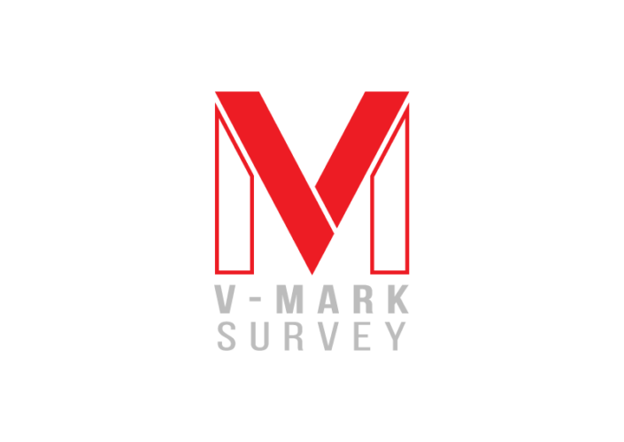V-Mark Survey launches the new website